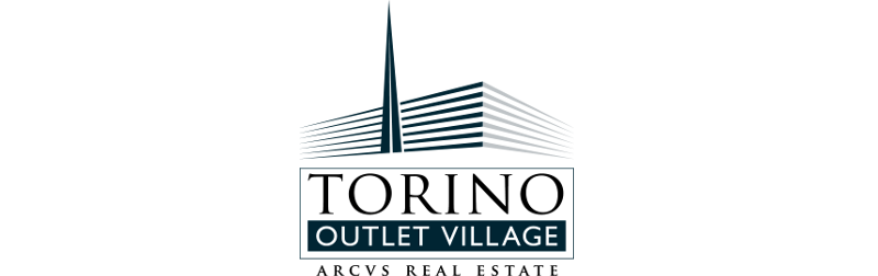 torino outlet village - arcus real estate